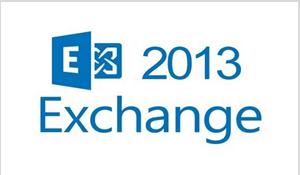 Exchange 2013
